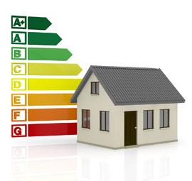 Σκίαση, ηλιοπροστασία και εξοικονόμηση ενέργειας